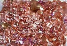 Exclusive 5000 Ct Russian Color Changing Alexandrite Gemstone Wholesale Lot