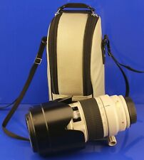 Canon EF L 2,8/70-200  USM  IS 200mm  ANKAUF/VERKAUF  TOMS-CAMERA-LADEN