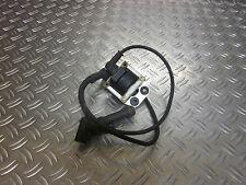 Moto Guzzi #103# Zündspule BAE  800 B B920  Zündung Spulen Zündspule