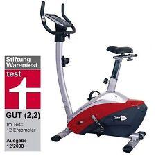 Ersatzteile BUFFALO Montreux Ergometer Hometrainer Fahrradergometer Heimtrainer