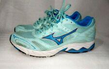 Zapatillas deportivas Mizuno / Talla 38