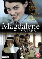 Magdalene Sisters DVD Nuevo DVD (MP239D)