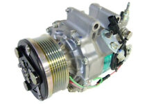 A/C Compressor For Honda Civic Fn Type R 2007-2012