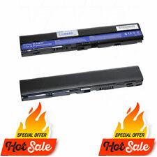 Genuine Acer Laptop Battery - LCB650 Replace AL12B32 Aspire One, Chromebook