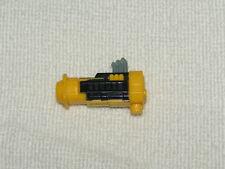 Transformers Cybertron Landmine launcher C9