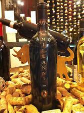 Vino Rosso (Red Wine) Millanni 1997 di Guicciardini Strozzi