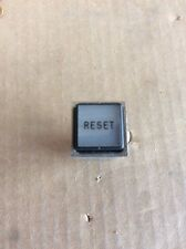 5264966-009 Reset Switch