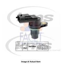 New Genuine FACET Camshaft Position Sensor 9.0651 Top Quality