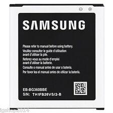 Samsung EB-BG360BBE 2000 mAh batería para G360 Core Principal EN LA FQ ABULTAR