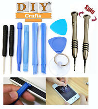 12in1 Philips Star Screwdriver Opening Repair Tool Kit For Cell Phone Laptop DIY