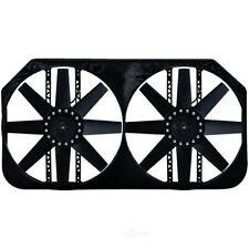 Engine Cooling Fan Clutch Bearing-Denali Flex-A-Lite 290
