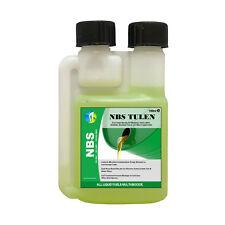 Fuel Biocide Removes Fungus Mould Diesel Bug NBS TULEN 100ml