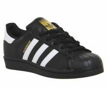 SuperstarCompra Hombre Deportivas De Adidas Zapatillas L3AqScR54j