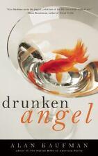 Drunken Angel