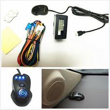 1 Set Car Automatic Headlight headlamp Light Sensor Smart Control Kit Universal