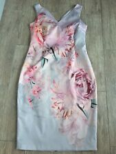 The Best Dress Ever By Coast Size 12 New Wedding Races Current