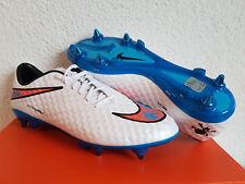 Nuevo nike hypervenom Phantom sg acc UK 9 UE 44 botas de fútbol magista mercurial