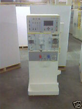 FRESENIUS 2008H DIALYSIS MACHINE REFURBISHED