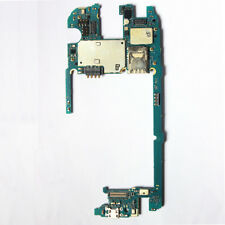 Main Motherboard For LG G4 H810 32GB Unlocked