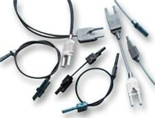 Cable/Conexión-Fibra Óptica-Cable de fibra óptica 100M Poly