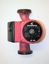 Umwälzpumpe Grundfos   UPS 32-30 180 mm Heizungspumpe