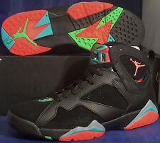 Nike Air Jordan 7 VII Retro 30th Barcelona Nights SZ 16 ( 705350-007 )