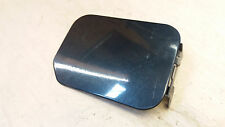 ORIGINAL TANKDECKEL ZV VW RALLYE GOLF 2 GT GTI G60 16V US SYNCRO COUNTRY JETTA