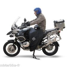 Tablier Protection Hiver Moto Tucano Gaucho R120 BMW R1200GS R 1200 GS