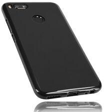 Mumbi Schutzhülle für Xiaomi Mi A1 hülle Case Cover Tasche Schutz Handy Bumper