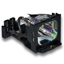 ALDA PQ Lámpara para proyectores / del Toshiba tlp-s30 proyector, con vivienda