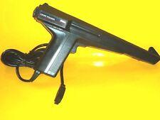 Official Original OEM SEGA Master System Light Phaser Zapper Gun Controller 3050