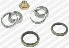 SNR Wheel Bearing Kit r170.26