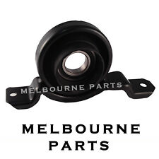 Holden Commodore Drive Shaft Centre Bearing VX VY VZ V6 Ute Wagon OEM Quality