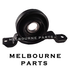 1 x Quality Tail shaft Centre Bearing for Holden Commodore V6 VX VY VZ Sedan