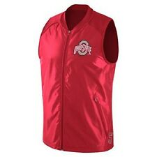 Ohio State Buckeyes NEW Hyperelite Game Vest 2.0 033427 2XLarge 2XL $130
