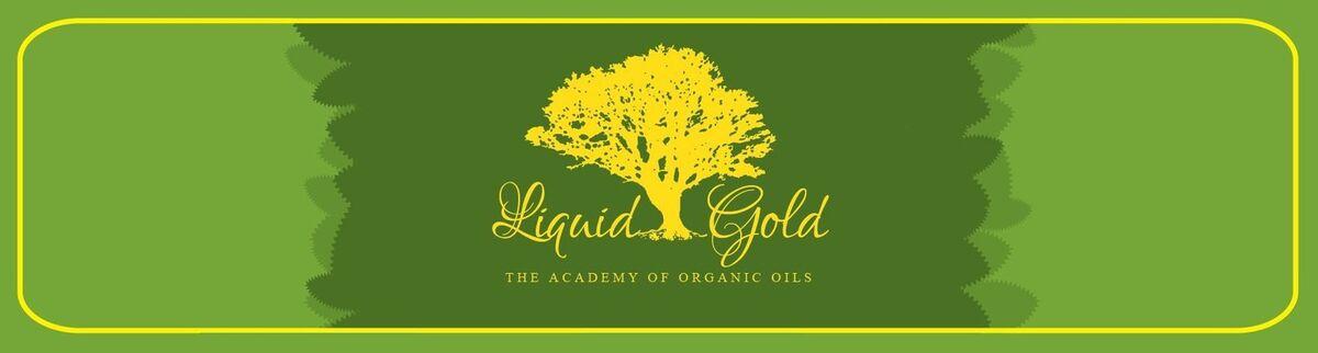 Organic_Liquid_Gold