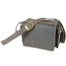 aa5a9a78bc073 Taschen und Schutzhüllen aus Leder für Kameras günstig kaufen