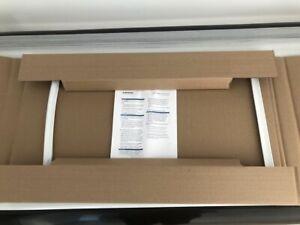 Sub Zero 611 511 7010604 7042271 Freezer Door Gasket | Made USA | Ships ASAP