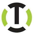 TechXorg