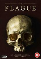 The Plague (BBC4) [DVD]