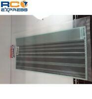 Tamiya Racing Stripe/Line Sticker Black TAM54731