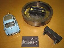 Abzieher Schwungrad Spezialwerkzeug wie Matra 311 BMW Isetta 250 300 600 700 NEU