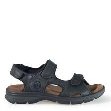 f960218e34b4ed Herren-Sandalen aus Echtleder in EUR 43 günstig kaufen