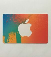 Canadian Apple ITune Gift Card , Canada ITunes Gift Card