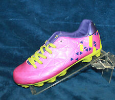 Youth Classic Sports Soccer Cleats Size  6.0 - 3020GPKPU