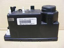 Mercedes 1298001248 1298001748 1298002048 Central Locking Vacuum Pump R129 SL 2