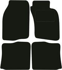 VOLVO V40 Deluxe Su Misura Qualità Tappetini Auto 1996-2004