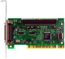 PCI SCSI Adaptec Adapter AVA-2904 PnP ID9376