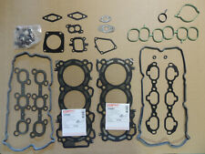 Corteco 210078 Engine Head Gasket Set For 2000-01 Nissan/Infiniti 3.0L DOHC V6