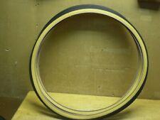 "Schwinn 26x1 3/8"" Lightweight Bicycle Gumwall Tires Fits S-5 S-6 Wheels Kenda"